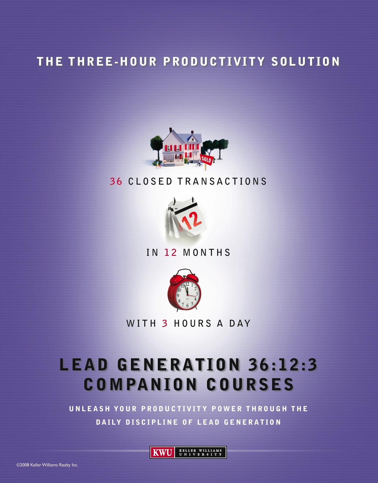 real estate agent business plan 2012 nfl